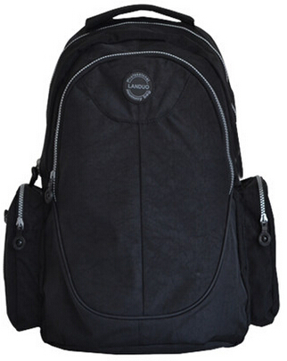 2016 multifunctional bolsa maternidade Backpack baby diaper bag baby nappy changing pad mummy bag messenger bag shoulder handbag<br>