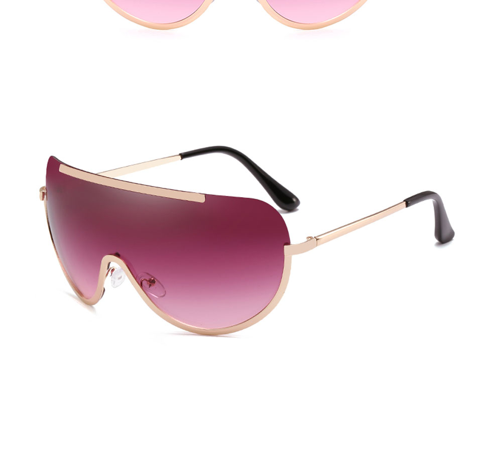 ef2d595249ee prescription glasses online are necessary for us in sunning days especially  hot summer. The reason why round glasses are so popular is that they are  not ...