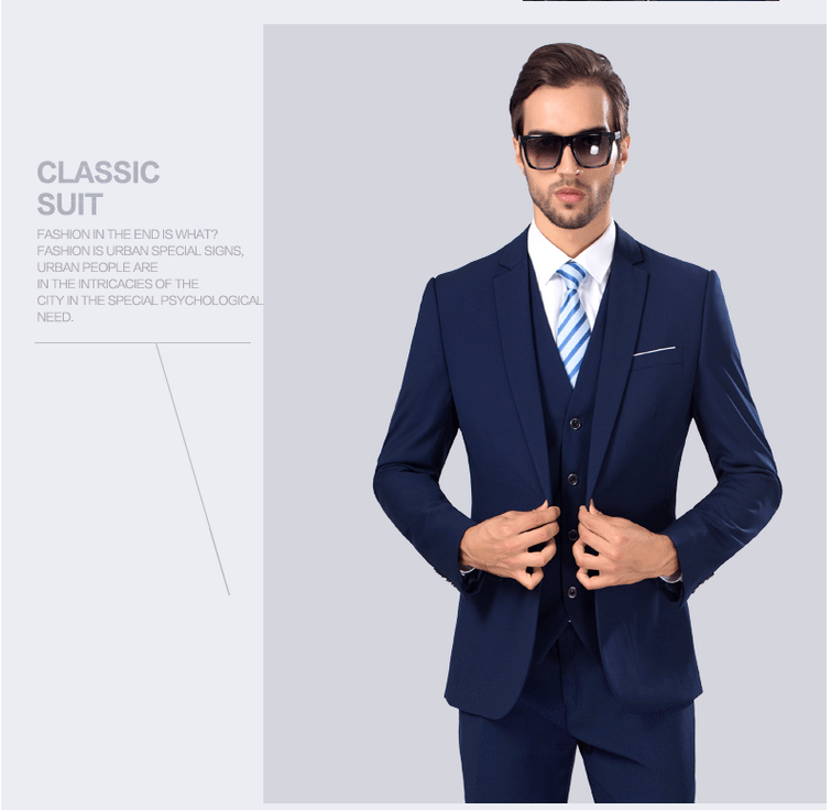 HTB1wvEENVXXXXb1aFXXq6xXFXXXQ - MarKyi 2017 Famous Brand Mens Suits Wedding Groom Plus Size 5XL 3 Pieces(Jacket+Vest+Pant) Slim Fit Casual Tuxedo Suit Male