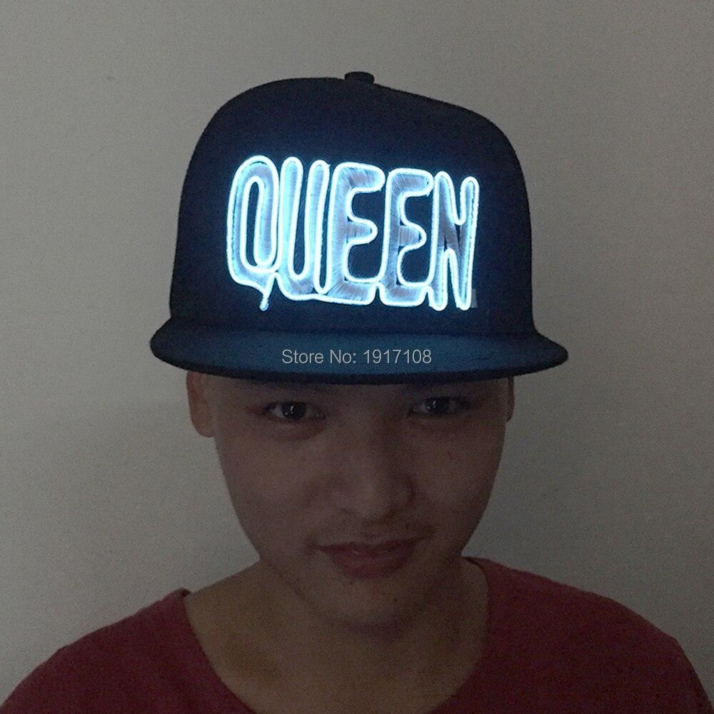 QUEEN-3