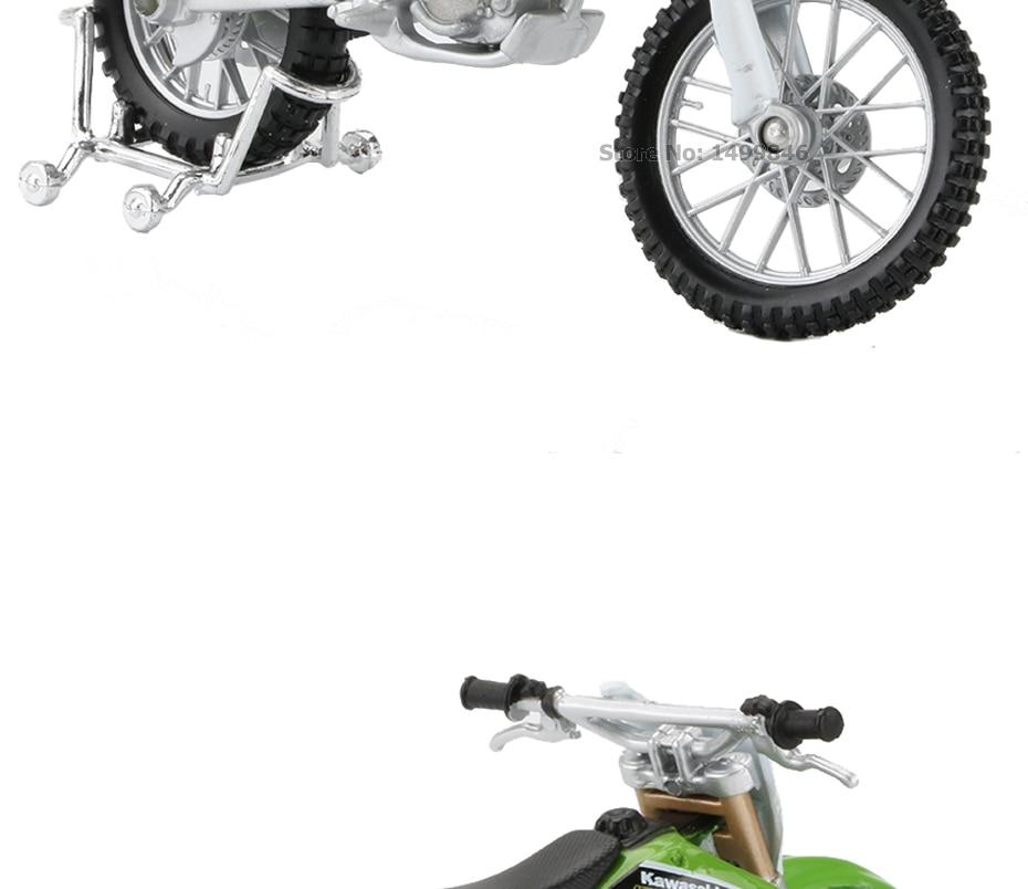 motorcycle model (3)