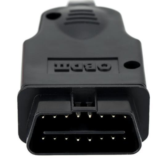 MS300-4
