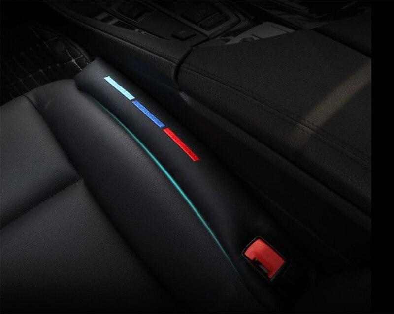 Seat Plug (7)