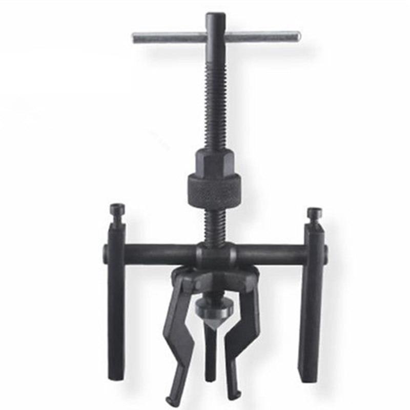 Bearing Puller for bearing bore diameter 1 inch -1.5 inch Special Knockout for Engine Crankshaft Bearing Car Repair Tool <br>
