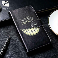 Cell Phone Cover For Meizu M2 Note/MX3/MX4/MX5/M1 Note/M2 Mini/M3 Note/MX5 MX6 Pro Cases Flip PU Leather Durable Shell