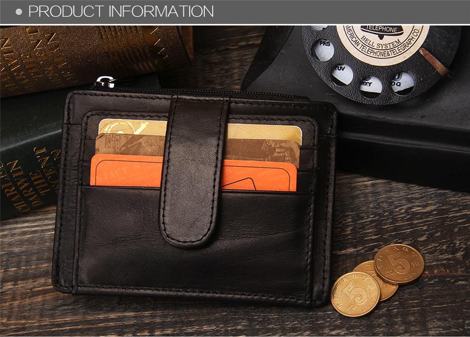 moneyclip_05