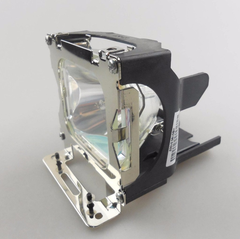 RLU-150-03A / RLU15003A  Replacement Projector Lamp with Housing  for  VIEWSONIC PJ1035-2 / PJL1035 / PJL855<br>