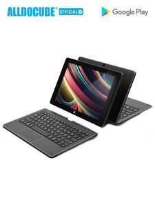 ALLDOCUBE Tablet Atom Iwork10 Windows10 Learning Intel 64GB 1920--1200 Pro PC IPS