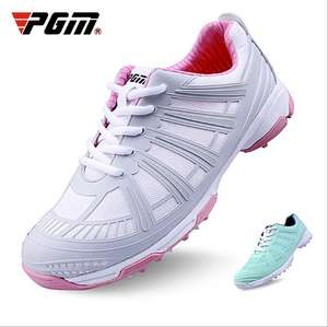 PGM Leisure-Shoes Wo...
