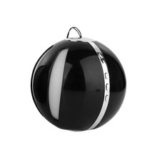 Q7 Mini Wireless Bluetooth Speaker Ball With Flashing Lights Radio Outdoor Hands-Free Bluetooth Speaker Portable Ball Shaped(China)