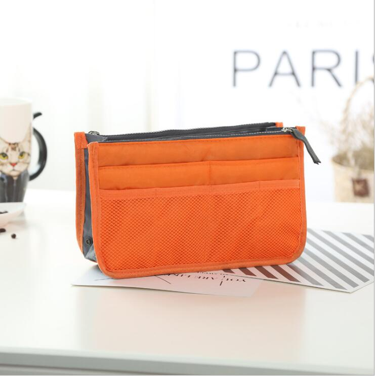 Cosmetic Bags (13)