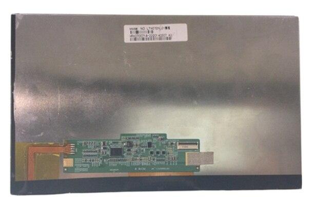 7 inch L070HL02 L070HL02_TABLET_FPC_V0.0_HF LCD display For Tablet  LCD screen Digitizer Glass Sensor Free Shipping<br><br>Aliexpress