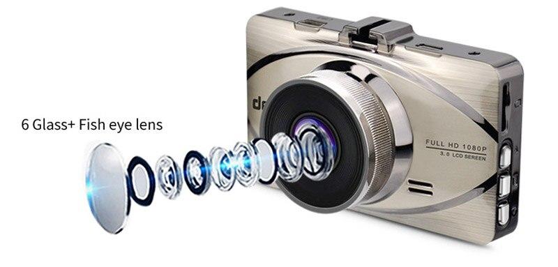 dash camera 2