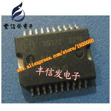 Free shipping.30372 drive car engine computer board computer board Automotive IC chip body(China)
