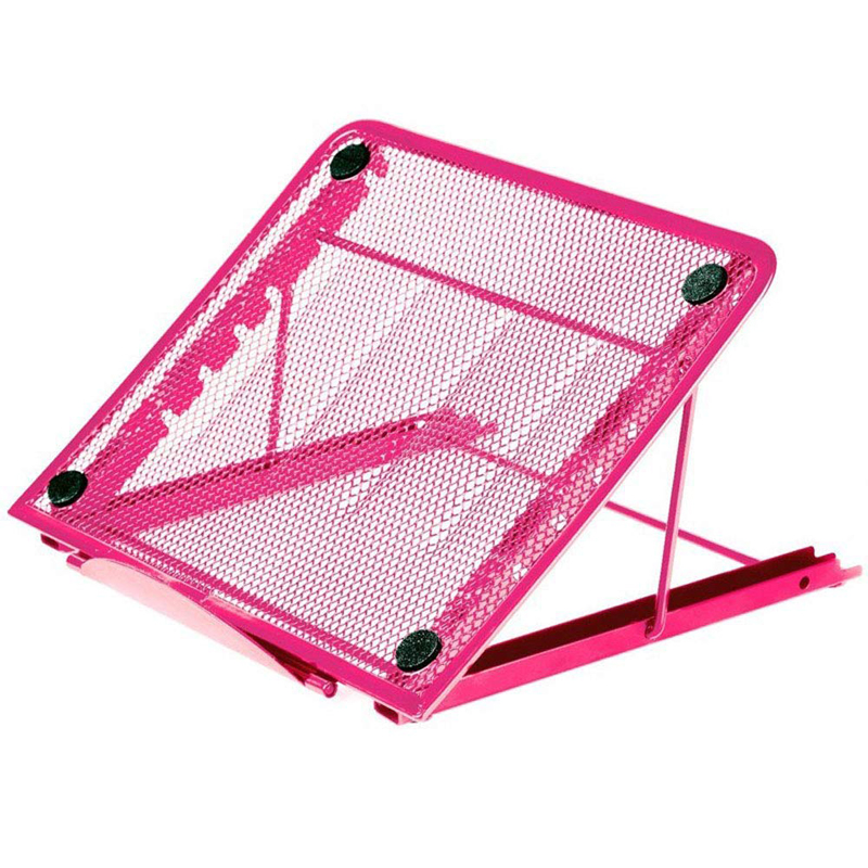 Diamond Painting Light Pad Stand19