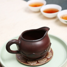 Fair cup,classical,Ceramic tea cup, smart Gongfu Teacup,suit for Puer, Black Tea,Oolong, Tieguanyin,Green Tea,White tea,(China)