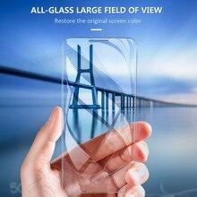 H&A Tempered Glass Xiaomi Redmi Note 5 4 4X Global Version Screen Protector Flim Xiaomi Redmi 4X Protective Glass Film