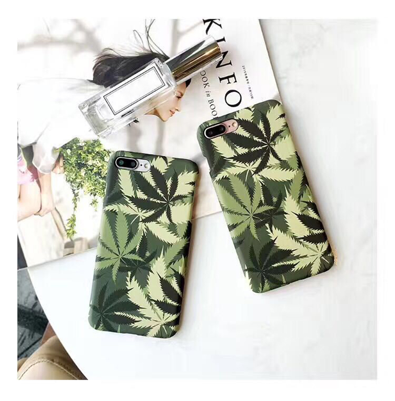For iphone 7 Plus Case (1)