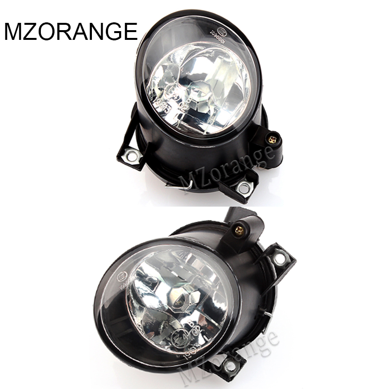 detail feedback questions about mzorange fog lamp for volkswagentu