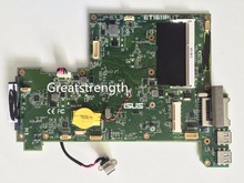 All-In-One Laptop et1611put rev 1.02G motherboard with Atom D425 for asus main board fully tested
