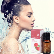 Natural Pure 100% Rose Essential Oil 10ml ,Aromatherapy,Fragrance, Skin Care