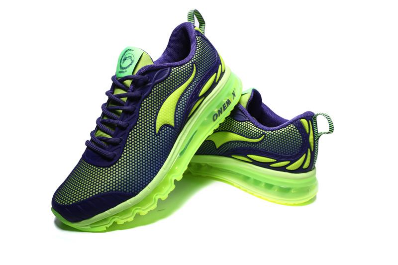 ONEMIX Breathable Mesh Running Shoes for Men Women Sneakers Comfortable Sport Shoes for Outdoor Jogging Trekking Walking 31