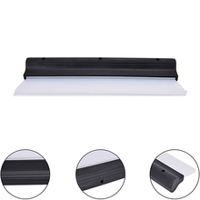 Lowest Squeegee Car Antislip Wiper Water Blade Non-Scratch Silico Clean Window Brush Wholesale
