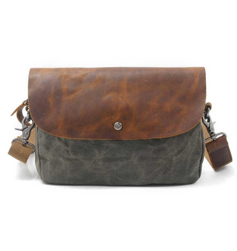 messenger bag men leather (19)