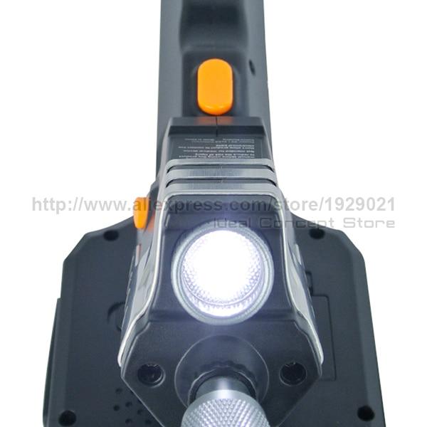 14-Ideal-Concept-endoscope-N04NTS-200_1M-Flashlight