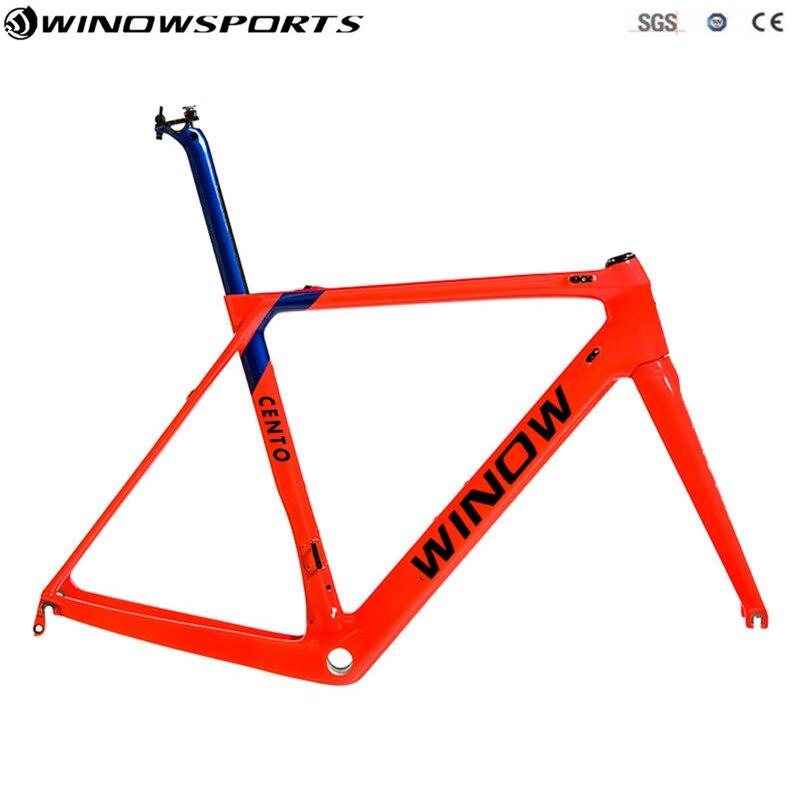Winow cento orange blue_