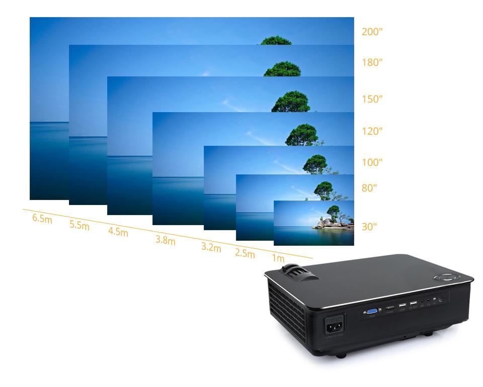WZATCO-CT580-Full-HD-1080P-Projector_34