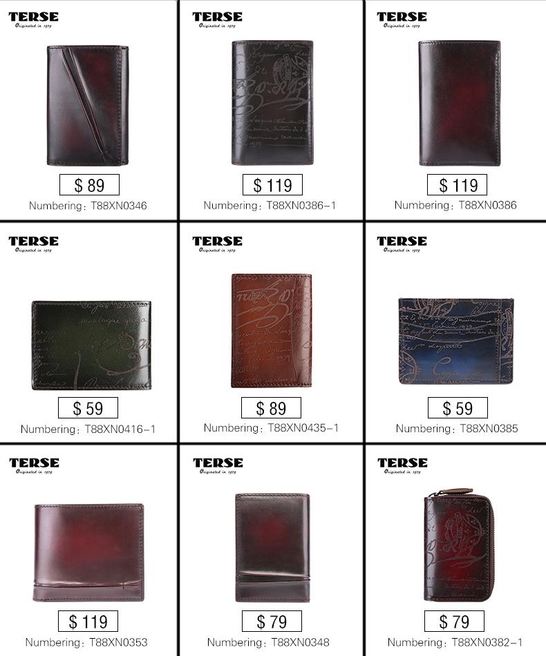 short wallet 3