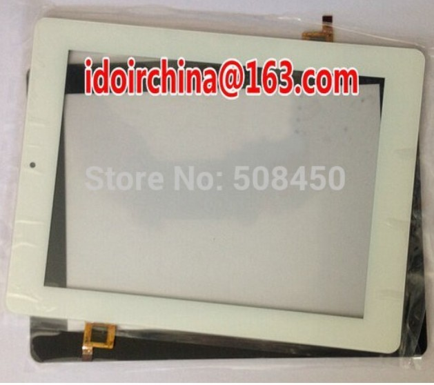 New Touch panel Digitizer For 8 inch Tablet 080088-01a-v2 touch screen Glass Sensor replacement Free Shipping<br><br>Aliexpress