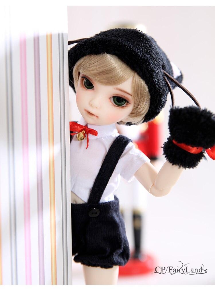 FL-Minifee-Shiwoo_13