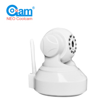 NEO COOLCAM NIP-20FX HD Onvif IP Camera Wifi Micro SD CCTV Security Camera 720P Wireless Webcam Audio Surveillance HD