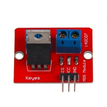 IRF520 MOS FET Driver Module for Arduino High Quality