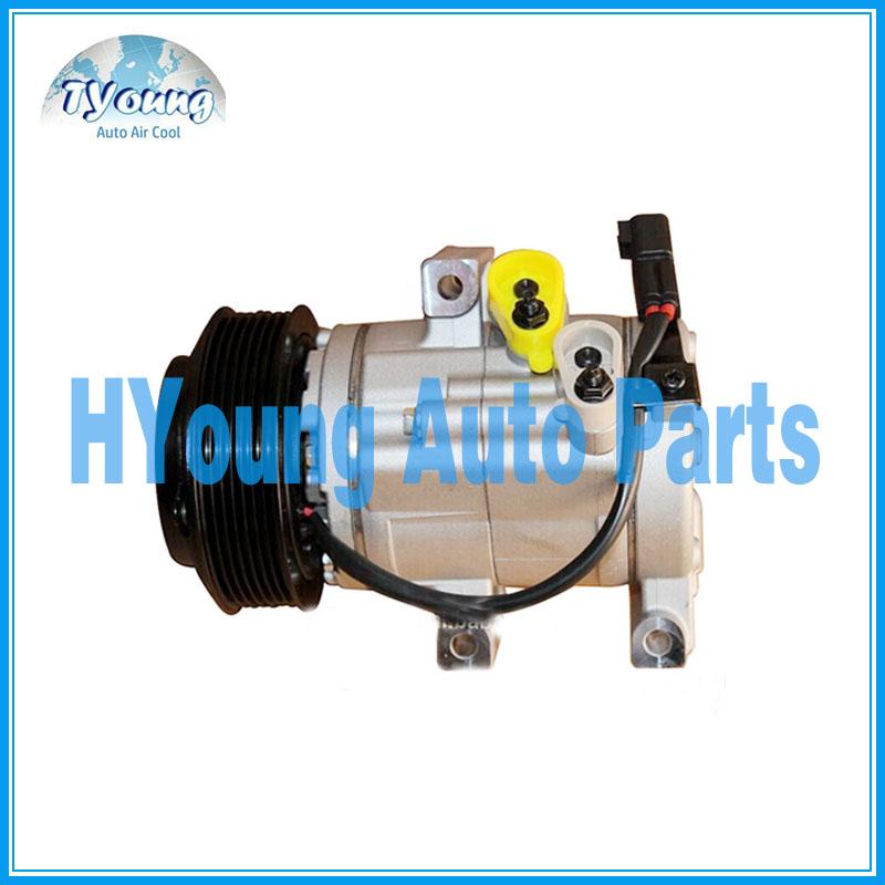 HY-AC227 DHGATE 1