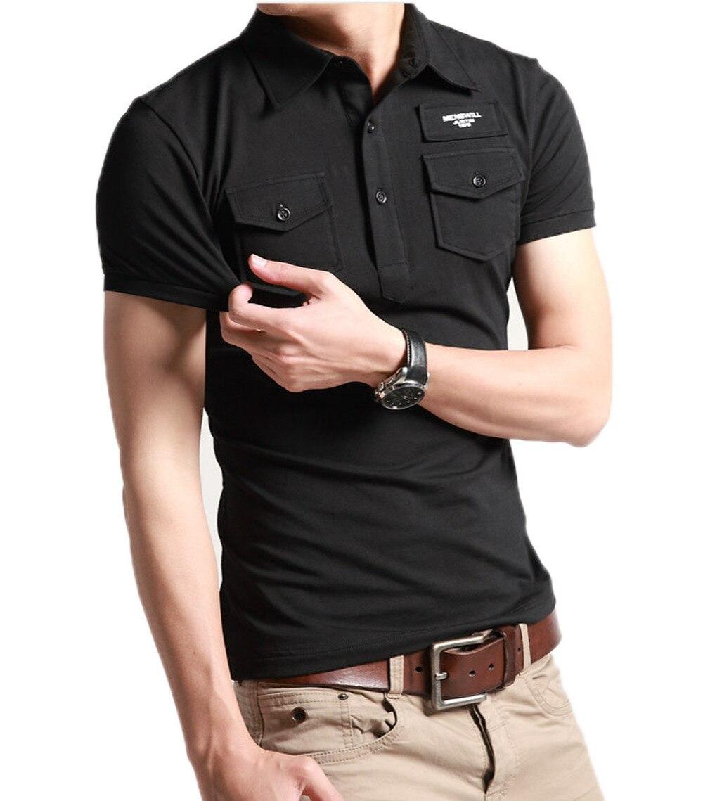 New fashion of shirt 72