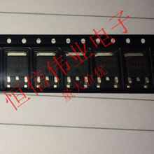AOD2810 MOSFET N CH 80V 10.5A TO-252 AOT integrated circuit(China)