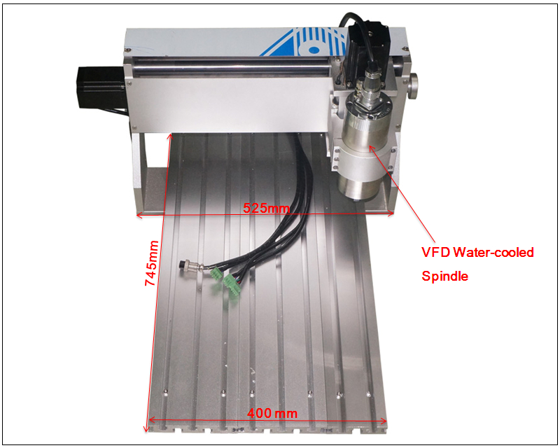 6040V+H 2.2kw 3axis (2)