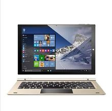 "Teclast Tbook 10 s 10,1 ""2 in 1 Tablet PC Intel Kirsche Trail-X5 Quad Core Windows 10 + android 5.1 1920*1200 4 gb + 64 gb(China)"