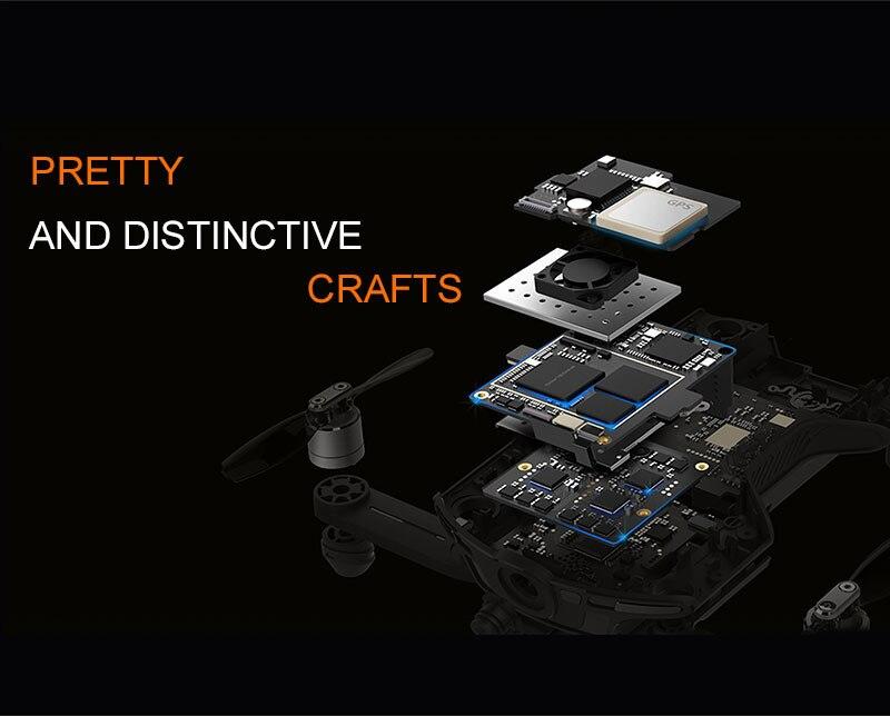 Wingsland S6 Pocket Selfie Drone Camera (10)