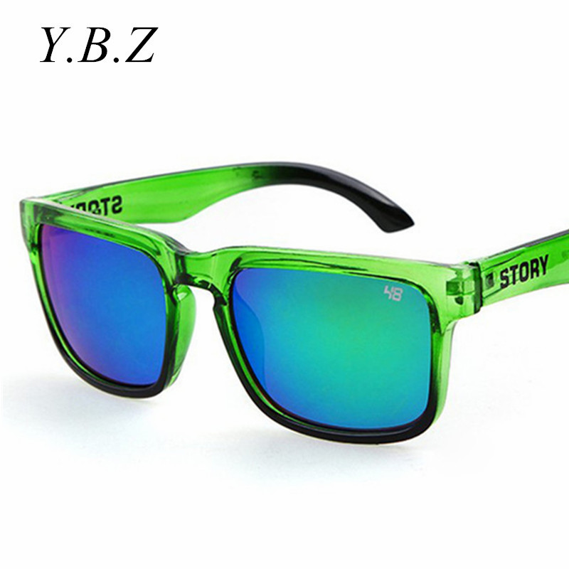 Classic Hot Sport Sunglasses STORY Brand Design Fashion Women Men Sunglasses Star Style Sun Glasses Outside Eyewares UV 400<br><br>Aliexpress