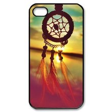 Feather Dream Catcher Custom Phone Cover Case for Samsung Galaxy J1 J2 J3 J5 J7 2015 2016 A3 A5 A7 2015 2016