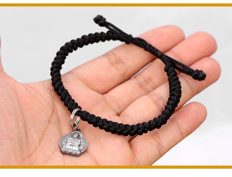 silver-bracelet003e