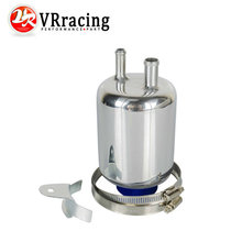 VR RACING- Fuel cell, Surge Tank ,Power steering tank ,high quality VR-TK61S