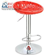 lift stool European fashion cashier bar cr FREE SHIPPING