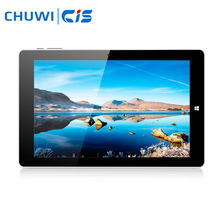 "10.1"" Chuwi Hi10 Pro Dual OS Windows 10+Android 5 Quad Core Intel Z8350 4G RAM 64G ROM IPS 1920*1200 Type-C 3.0 HDMI Tablet PC"