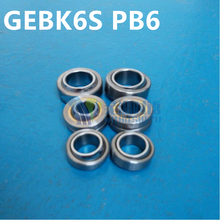 Buy ALL NEW  GEBK6S PB6 Spherical Plain Bearing oil lubrication