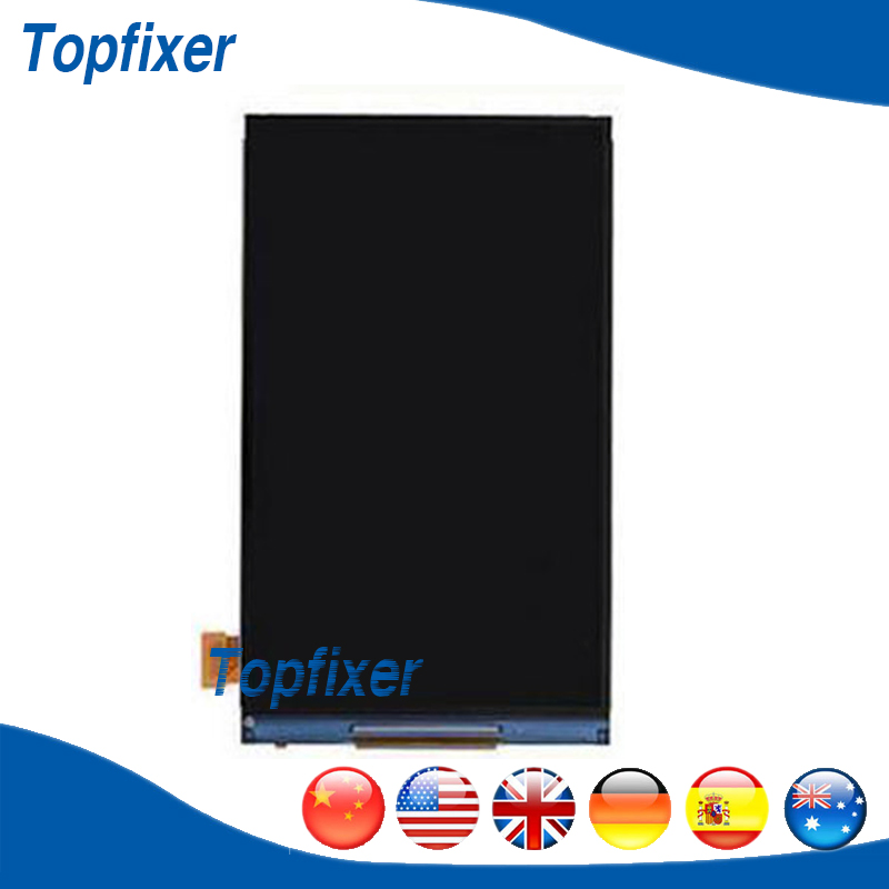 For Samsung Galaxy Core Prime G360 G3608 LCD Screen Display Sensor Digitizer 1PC/Lot<br><br>Aliexpress